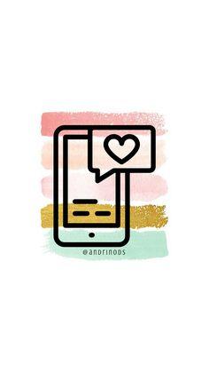 instagram food insta cute highlights icons story follow snap visit login