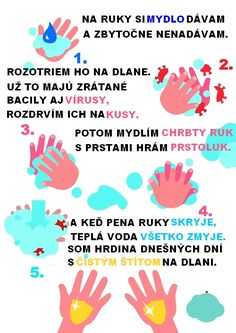 Baby Food Recipes, Homeschool, September, Education, Recipes For Baby Food, Onderwijs, Homeschooling, Learning