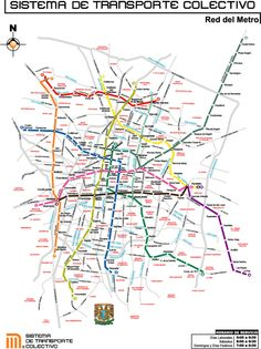 22 Best tubemapping images