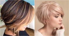 5 fantasztikus frizura tipp ritka és vékony szálú hajból! - Ketkes.com
