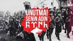 Göktürkçe Türk Yazısı Duvar Kağıdı Wallpaper