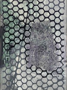 Sigmar Polke, Turns Inside Out, Emerald Green Cashmere Sweater