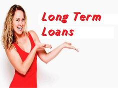 Cash traders loans picture 2
