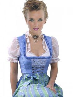 blue is beautiful Couture, Designer, Bodice, Cinderella, Snow White, Cosplay, Disney Princess, Elegant, Sexy