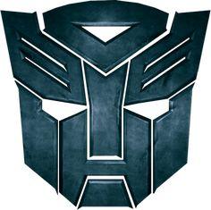 # Transformers HQ logo # Free 4 use # No background! # # [PORTFOLIO] Transformers - t and f letters Transformers Birthday Parties, 4th Birthday Parties, Boy Birthday, Birthday Cake, Birthday Ideas, Transformer Logo, Transformer Birthday, Transformer Costume, Rescue Bots Birthday