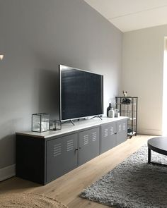 Off White Tv Meubel.23 Best White Tv Cabinet Images In 2018 Ikea Home Decor Ikea Ps