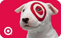 The Beat - Win a $100 Target e-Gift Card - http://sweepstakesden.com/the-beat-win-a-100-target-e-gift-card/