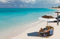 Yes - Turks & Caicos | CHECK OUT MORE IDEAS AT WEDDINGPINS.NET | #weddings #honeymoon #weddingnight #coolideas #events #forhoneymoon #honeymoonplaces #romance #beauty #planners #cards #weddingdestinations #travel #romanticplaces