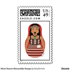 Shop Taino of Boriken Puerto Rico Matryoshka Stamps created by AmyPerrotti. Russian Culture, Irish Culture, Portuguese Culture, Hungarian Girls, Japanese Geisha, Nautical Baby, Self Inking Stamps, Stamp Collecting, Postage Stamps