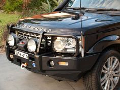 Range Rover Off Road, Land Rover Discovery, Mobiles, 4x4, Antique Cars, Trucks, Adventure, Pickup Trucks, Vintage Cars