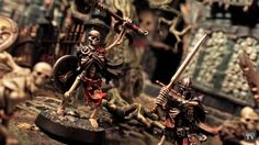deathrattle-sepulchral-guard-4.jpg (849×476)