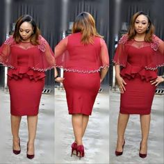 Rock your fashion world with our new arrivals of Turkey wearsmaking you look unique and fabulous is our priority. Sizes:38-46 For order placement and deliveryDM or WhatsApp 08034361942 OR Click on the link in bio Nationwide Delivery #clothes #turkeywears #currentwearing #classy #qualityclothing #stylish #fashion #fashionista #fashionlovers #fashionaddict #outfitoftheday #onlineshopping #trustedseller #orderforyours #wedeliver #vitals_shopping
