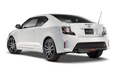 Scion tc toyota scion tc, scion cars, car goals, top cars, c Toyota Scion Tc, Scion Cars, Toyota Dealers, Cadillac Ct6, Bmw 7 Series, Benz S Class, Audi A8, Car Goals, Top Cars