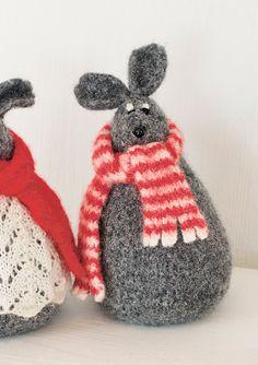 Knitting For Kids, Knit Crochet, Crochet Earrings, Slippers, Jewelry, Jewlery, Jewerly, Schmuck, Ganchillo