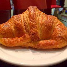 レシピとお料理がひらめくSnapDish - 16件のもぐもぐ - Croissant by Natasha