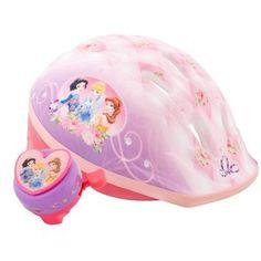 Disney Princess Toy Vanity Belle Cinderella Sleeping Beauty Talking Mirror Little Princess S