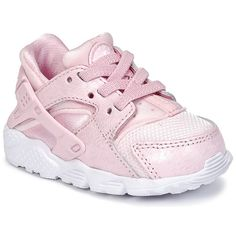 the best attitude 3c27c 25010 Nike - HUARACHE RUN SE TODDLER