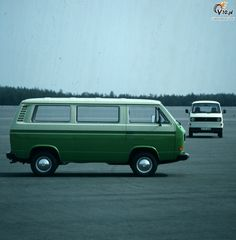 Volkswagen Transporter T3 #want Transporter T3, Volkswagen Transporter, Volkswagen Bus, Vw Camper, T3 Vw, Vw Vanagon, Vw T, Camper Conversion, Jeep Truck