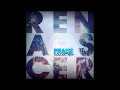 Renascer Praise COLLECTION - YouTube