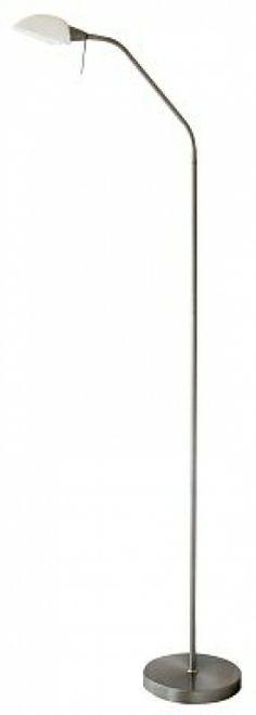 lampadar cu abajur orientabil ALFA 4090 marca RabaLux Lighting, Home Decor, Decoration Home, Room Decor, Lights, Home Interior Design, Lightning, Home Decoration, Interior Design