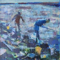 francis bowyer paintings - Google Search