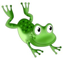 163 best frog clip art images on pinterest in 2018 funny frogs rh pinterest com clipart of frogs jumping clipart of frogs jumping