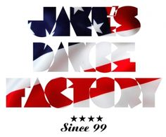 ..:: Jakes Dancefactory ::..