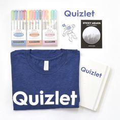 Your Sets | Quizlet
