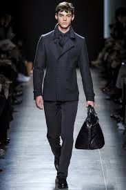 collection homme automne hiver 2013
