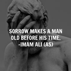 Hazrat Ali Quotes With Image Islamic Love Quotes, Muslim Quotes, Islamic Inspirational Quotes, Religious Quotes, Hazrat Ali Sayings, Imam Ali Quotes, Quran Quotes, Reality Quotes, Life Quotes