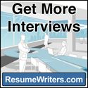 Our Process Submit your current resume or career info via our secure website. Your personally assigned writer makes direct contact with you to assess your materials and plan the project according to your career needs. Receive a first draft within 72 hours. Work with the writer on revisions until you have a final draft you are happy with. Land interviews! Get hired! Resume Writing Services, Resume Writer, First Draft, Job Search Tips, Cover Letters, Career Coach, 72 Hours, Resume Tips, Psychology