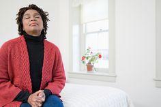6 Ways to Reduce Anxiety | Health Feed, Expert Health News & Information #meditation #anxiety #mentalhealth