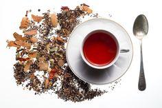beneficiile ceaiului rooibos Tableware, Dinnerware, Tablewares, Dishes, Place Settings