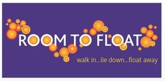 Why not visit Room to Float today - Walk in, Lie down & Float away! http://www.roomtofloat.com/ Climb Classifieds, Andover Hampshire UK
