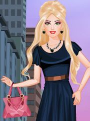 Aurora Sleeping Beauty, Barbie, Disney Princess, Disney Characters, Disney Princesses, Barbie Dolls, Disney Princes