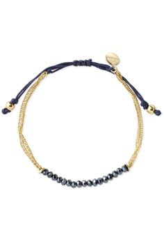 Stack with gold this combination is made with the coin for Stella and dot jewelry wholesale
