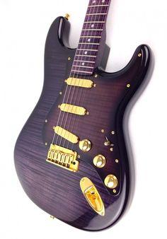 16 Finest Electric Bass Guitar With Amp Bass Guitar Cord 10 Ft Fender Stratocaster, Gretsch, Music Guitar, Cool Guitar, Playing Guitar, Ukulele, Guitar Logo, Guitar Notes, Guitar Pics