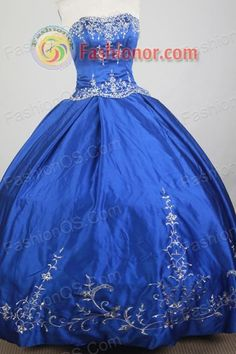 http://www.fashionor.com/The-Most-Popular-Quinceanera-Dresses-c-37.html  grand new 15 dresses in Quincy   grand new 15 dresses in Quincy   grand new 15 dresses in Quincy