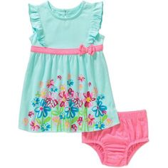 a0301ddf9931 66 Best Newborn Baby Girl Dresses images