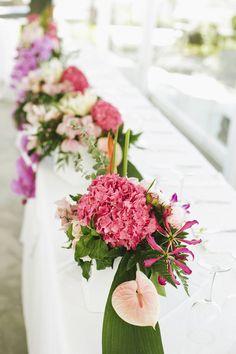 #weddingsinsantorini #heliotoposhotel #imerovigli #flowerbouquets #weddingbouquet #rosesarered #rosesareblue #roses #flowerdecoration #his #hers #couple #uncoditionallove #weddingplanner #blossomout Flower Decorations, Table Decorations, Santorini Wedding, People Fall In Love, Red Roses, Wedding Bouquets, Wedding Planner, Couple, Flowers