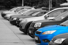 Car Recalls and Car Insurance Claims