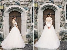 sareh nouri bridal collection 2015 0013