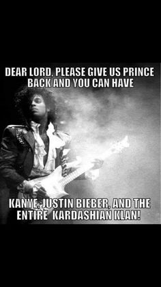Sarcastic Quotes, Funny Quotes, True Quotes, Prince Meme, Prince Tattoos, Pictures Of Prince, Rap Lyrics, Prince Purple Rain, Roger Nelson
