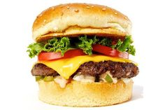 The 101 Best Burgers in America (Slideshow) | Slideshow | The Daily Meal