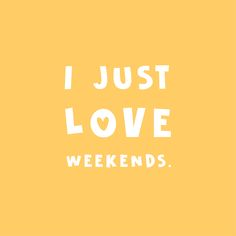 Weekend Quotes : QUOTATION – Image : Quotes Of the day – Description Weekend Sharing is Caring – Don't forget to share this quote ! Wish Quotes, Happy Quotes, Funny Quotes, Happiness Quotes, Weekend Quotes, Saturday Morning Quotes, Saturday Saturday, Body Shop At Home, Finally Friday