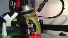 #VR #VRGames #Drone #Gaming TIME-LAPSE SPIN VASE 3D PRINTING ON CR-10 #3D, 3dprinter, ATHORBOT, CR-10, cr10, Creality, Drone Videos, fdm, iMovie, Mode, PLA, print, printer, Printing, Red, vase, vase mode ##3D #3Dprinter #ATHORBOT #CR-10 #Cr10 #Creality #DroneVideos #Fdm #IMovie #Mode #PLA #Print #Printer #Printing #Red #Vase #VaseMode https://datacracy.com/time-lapse-spin-vase-3d-printing-on-cr-10/