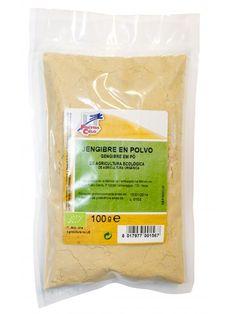 el esparrajo aumenta el acido urico acido urico y fiebre el vinagre sube el acido urico