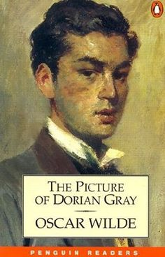 """Oscar Wilde - Il ritratto di Dorian Gray -1890  """"Esperienza è il nome che diamo ai nostri errori"""""""