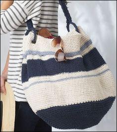 Bolsos tejidos a crochet    combinando colores lo hacen mas delicados  y lo hacemos con restitos de lana  que nos van quedando   SIN PATRONE...