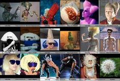 Funny pictures about Lady Gaga look-alikes. Oh, and cool pics about Lady Gaga look-alikes. Also, Lady Gaga look-alikes photos. Funny Sign Fails, Funny Signs, Funny Cartoons, Funny Comics, Lady Gaga Without Makeup, An Other Stories, Funny Charts, Funny Animals With Captions, Funny Baby Quotes